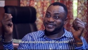 Video: Send Off Part 2 - Latest Yoruba Movie 2018 Premium Starring Odunlade Adekola
